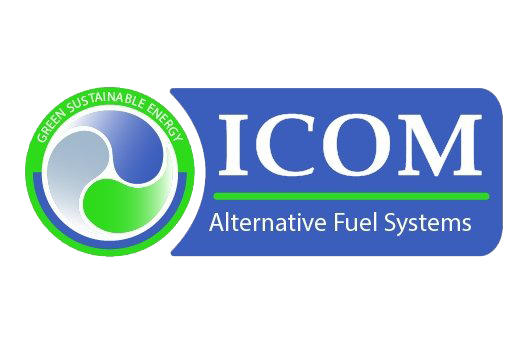 ICOM_Logo_.png