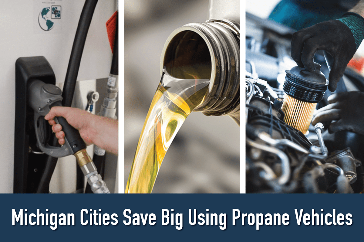 Read more about the article Michigan Cities Save Big on the Three F's